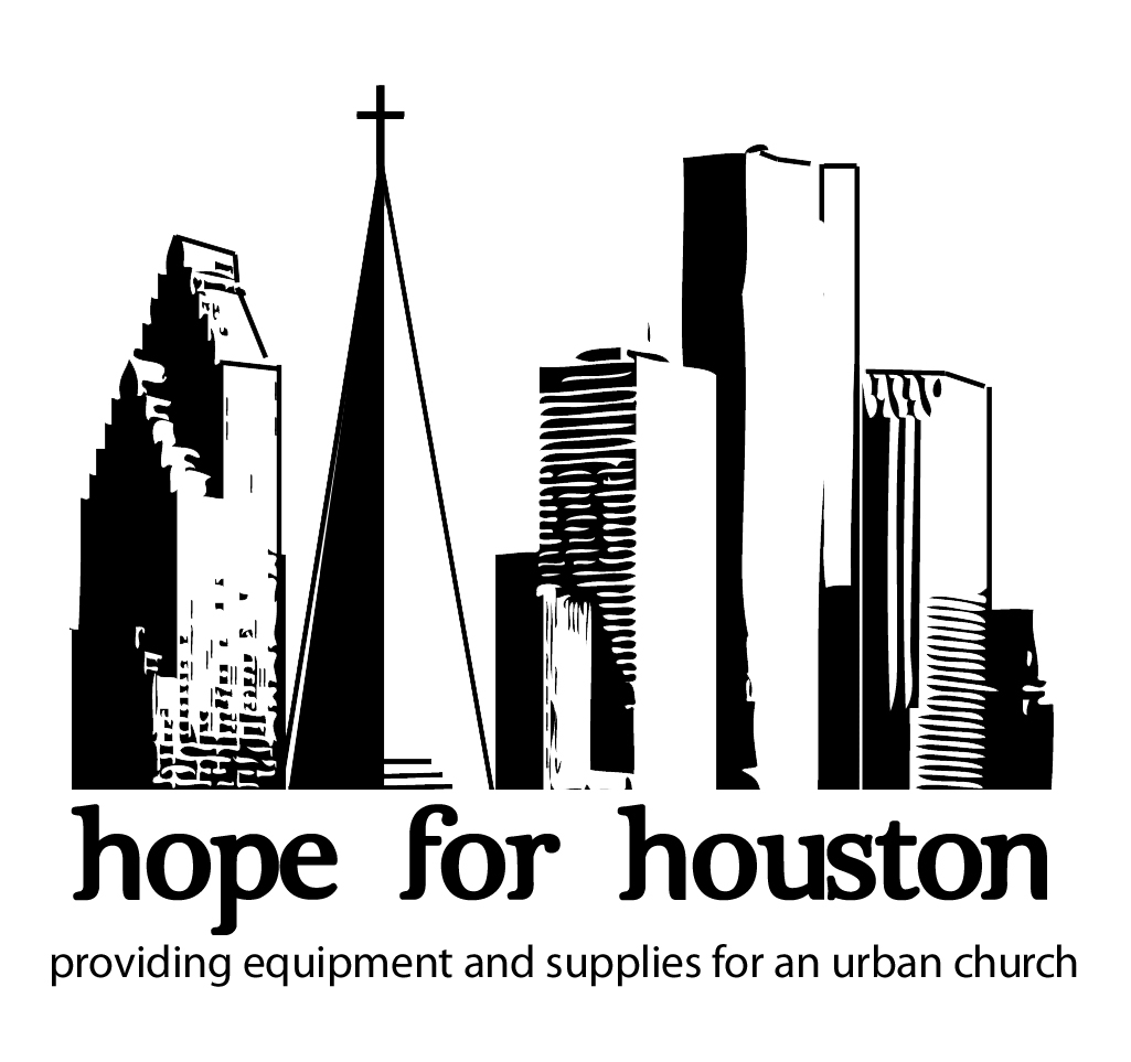 Free Houston Skyline Drawing Download Free Clip Art Free