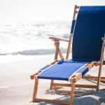Free Beach Chair Download Free Clip Art Free Clip Art On Clipart Library