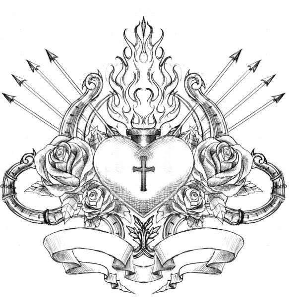 Free Queens Crown, Download Free Clip Art, Free Clip Art