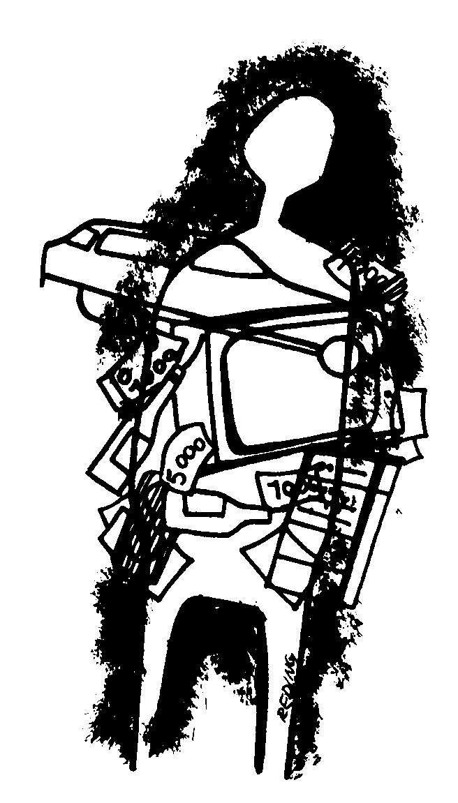 Free Pics Of Peer Pressure, Download Free Clip Art, Free