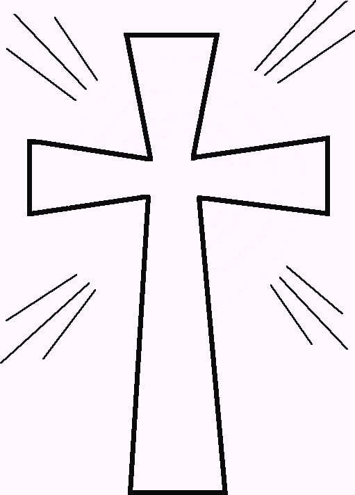 Free Printable Cross Pictures, Download Free Clip Art