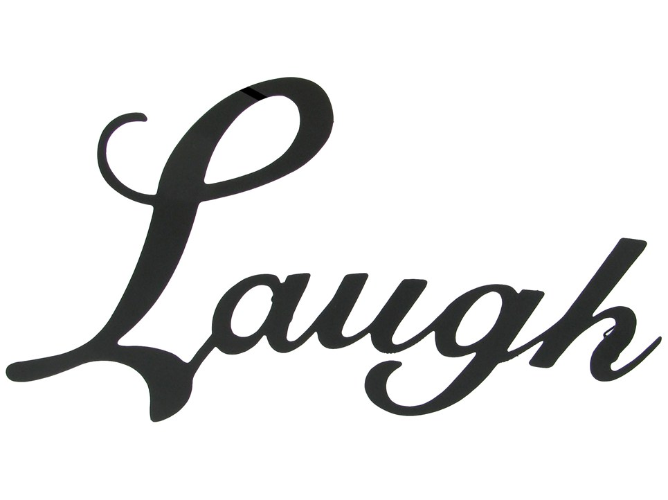 Laugh Out Loud Zone