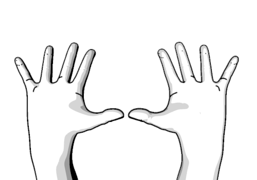 Free Pictures Of Open Hands, Download Free Clip Art, Free