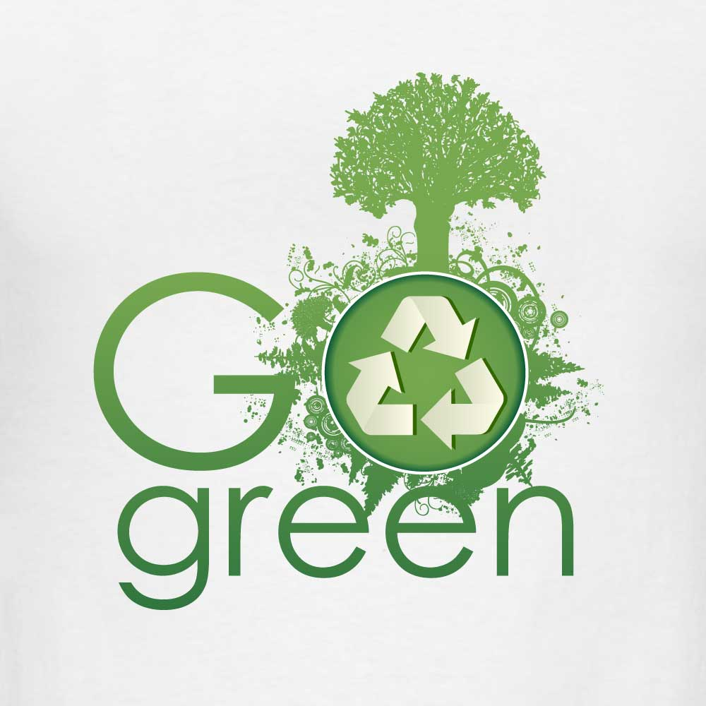 go green earth | free download clip art | free clip art | on