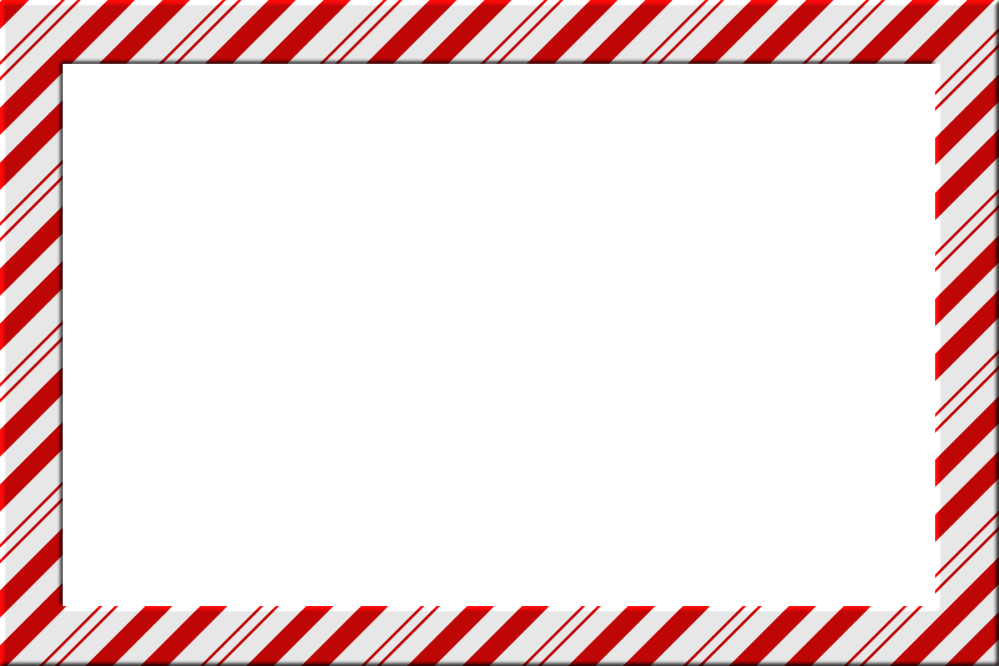 medium resolution of candy canes pictures wrapcandy general business kids coloring
