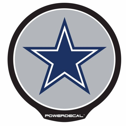 small resolution of dallas cowboys clipart library