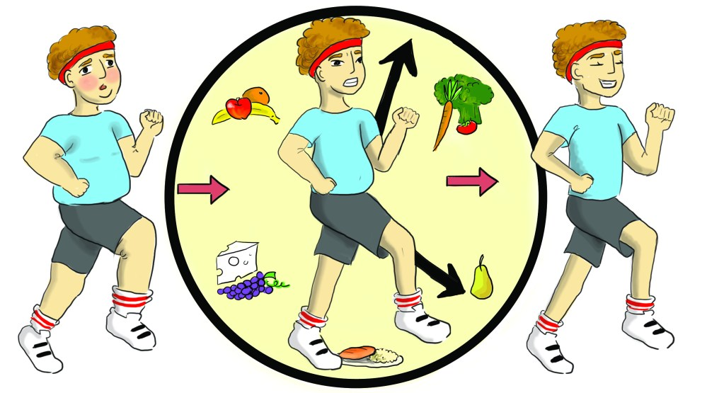 medium resolution of images for clipart healthy living