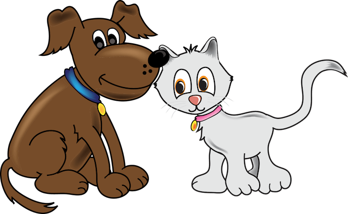free cartoon pictures of