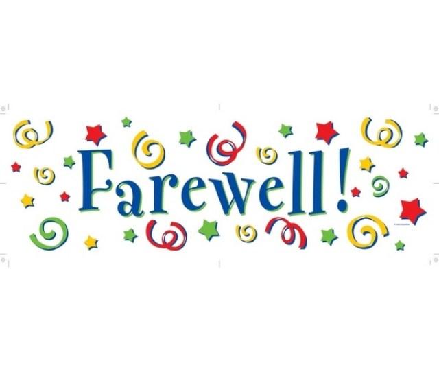 Farewell Jpg