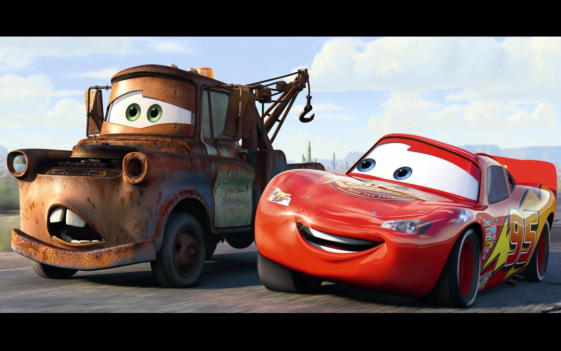 hight resolution of cars 2 cartoon wallpaper hd for desktop cartoons images