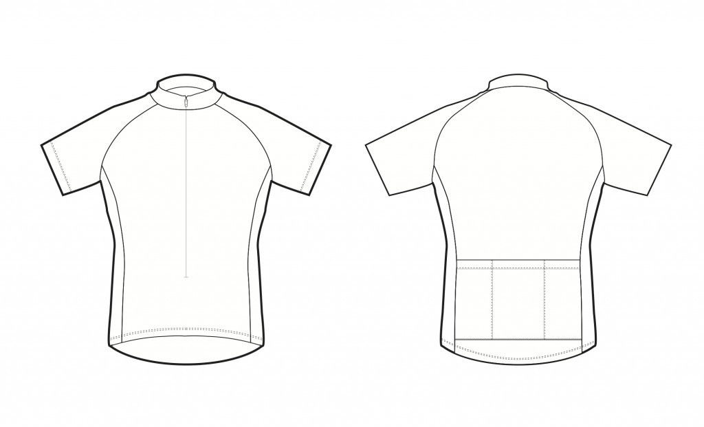 Free Jersey Template, Download Free Clip Art, Free Clip