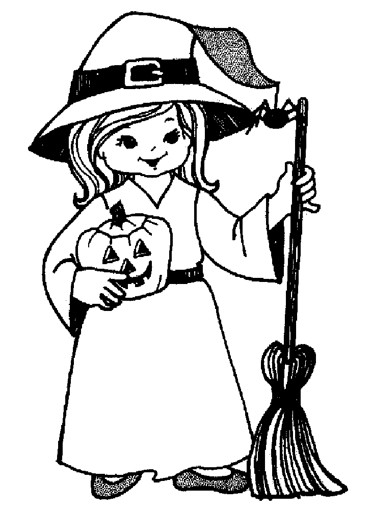 Free Witch Printables, Download Free Clip Art, Free Clip