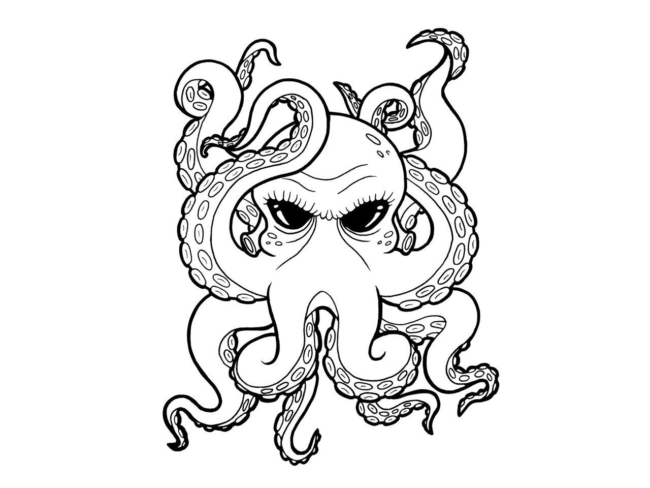 Free Us Navy Logo Download Free Clip Art Free Clip Art