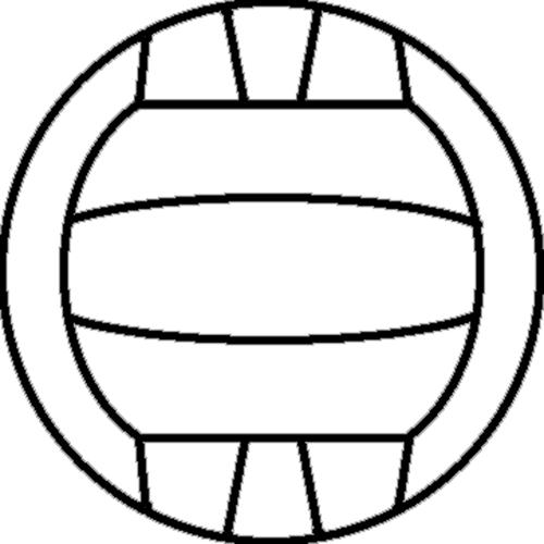 Free Cartoon Soccer Net, Download Free Clip Art, Free Clip