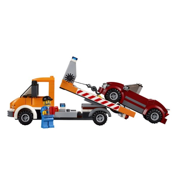 Free Of Flatbed Trucks Clip Art Clipart Library