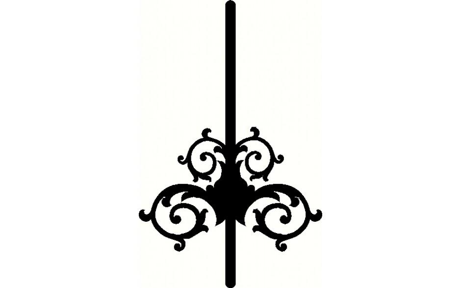 Free Decorative Scroll, Download Free Clip Art, Free Clip