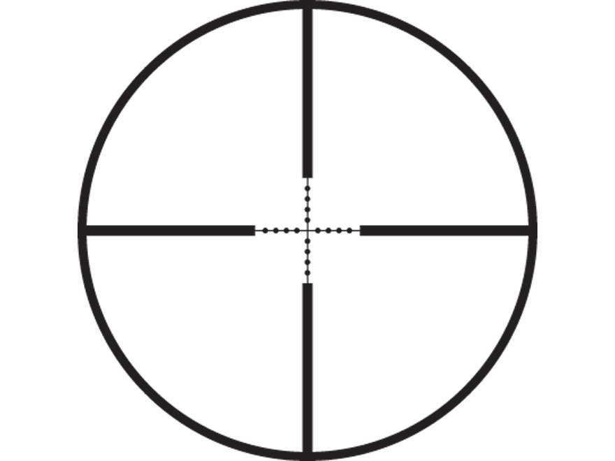 Free Target Pictures, Download Free Clip Art, Free Clip
