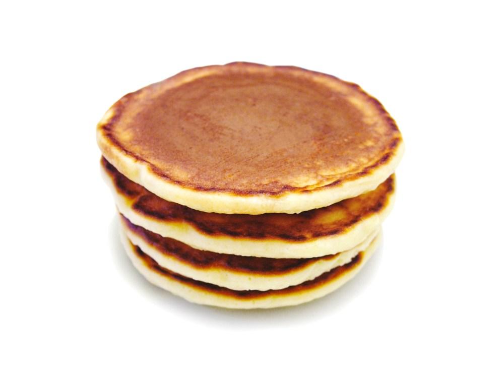 medium resolution of national pancake week northwest ohio primary care physicians