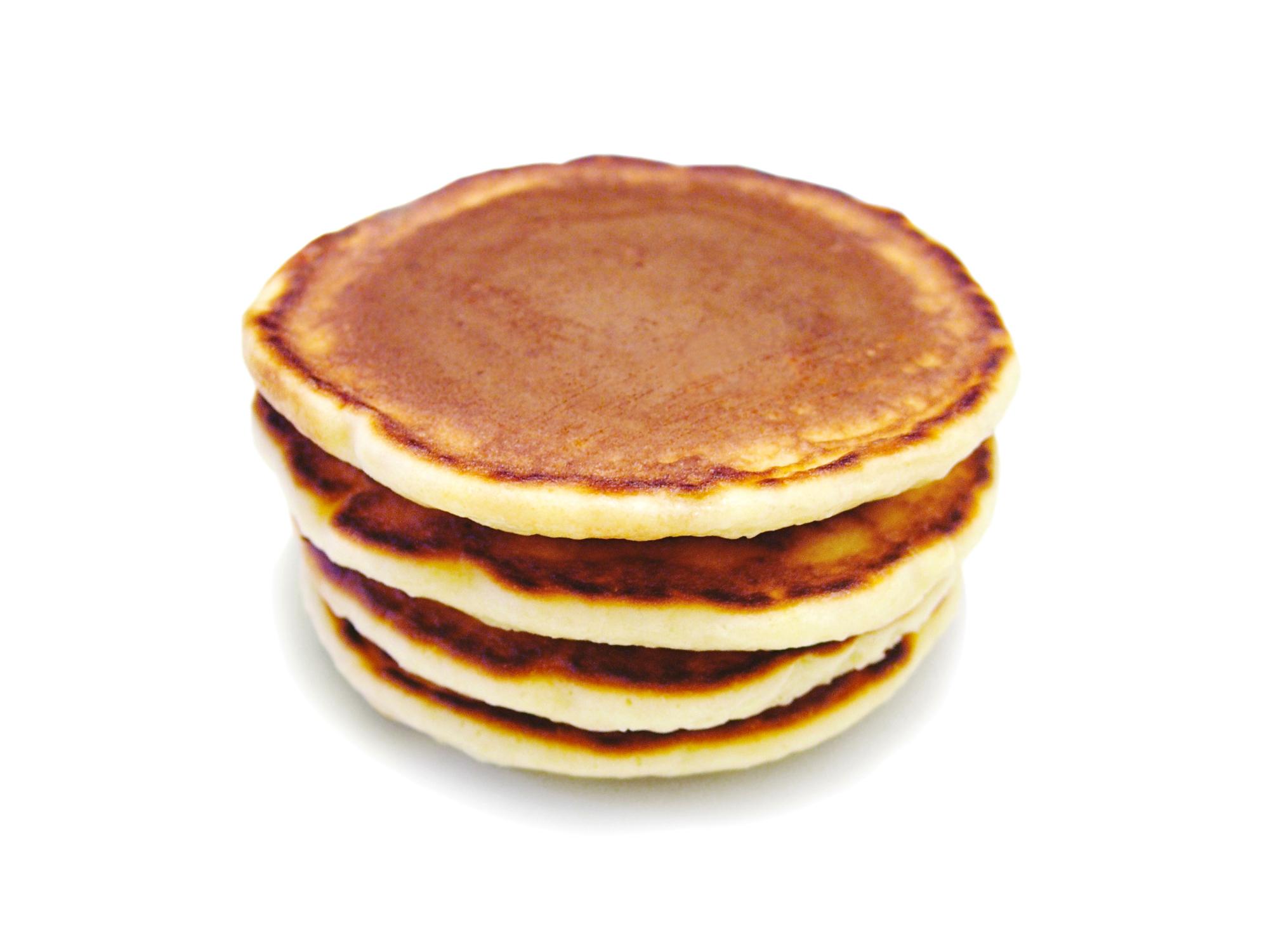 hight resolution of national pancake week northwest ohio primary care physicians