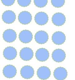 clipart baby shower [ 1236 x 1600 Pixel ]