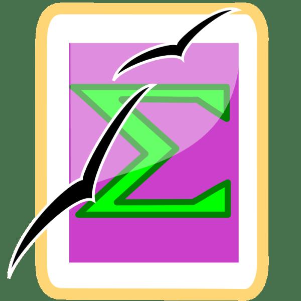 Math Clip Art Free