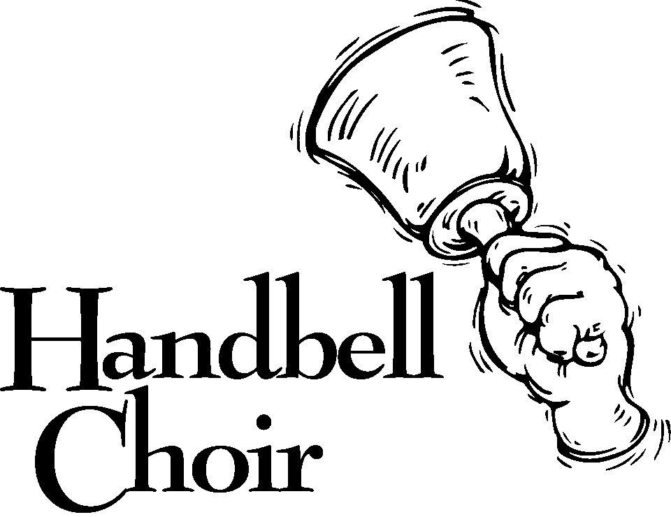 Free Choir Pictures, Download Free Clip Art, Free Clip Art