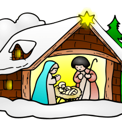 images for baby jesus png [ 1969 x 1392 Pixel ]