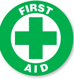 first aid signage clipart library [ 1280 x 1280 Pixel ]