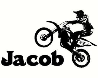 Free Bike Stickers Design Free Download, Download Free