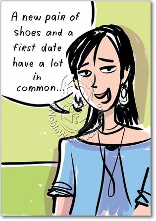 Free Cute Birthday Cartoons Download Free Clip Art Free