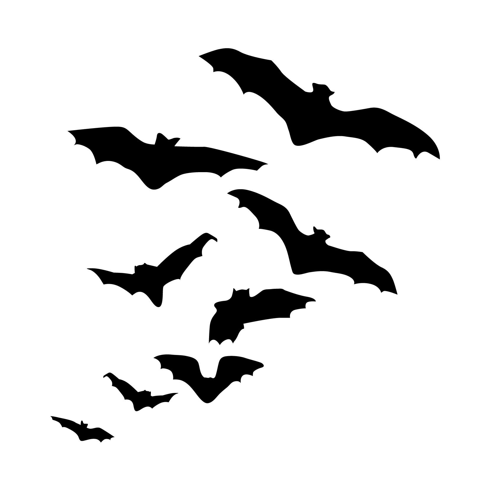 Free Halloween Bats Download Free Clip Art Free Clip Art