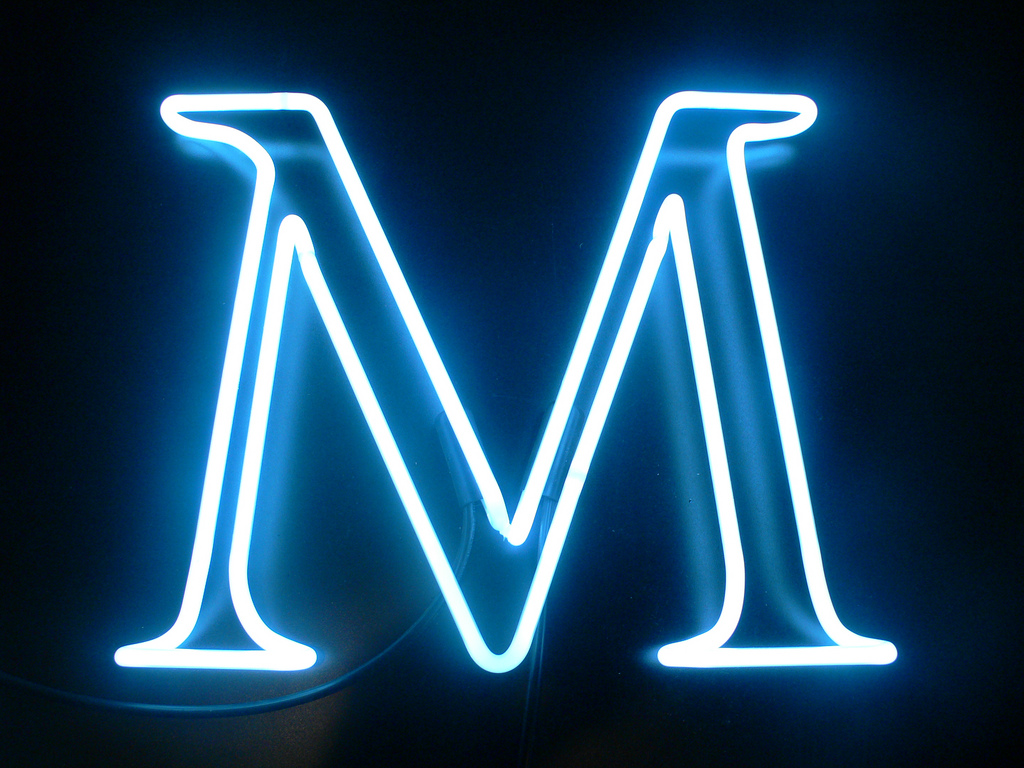 Free Letter M Download Free Clip Art Free Clip Art On Clipart Library