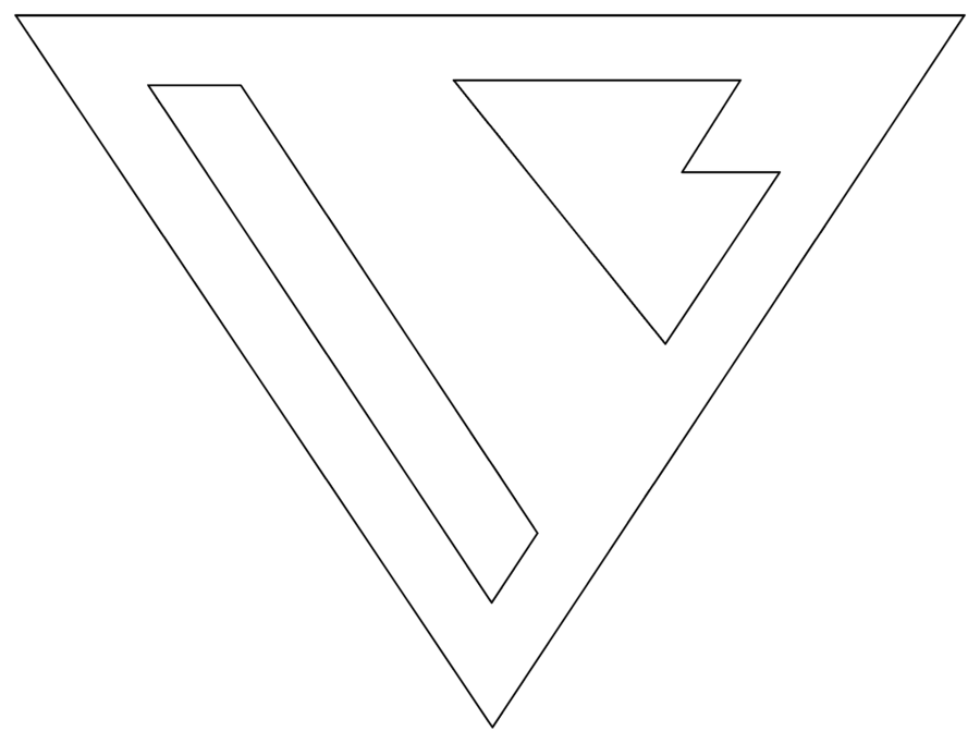 Free Logo Outline, Download Free Clip Art, Free Clip Art