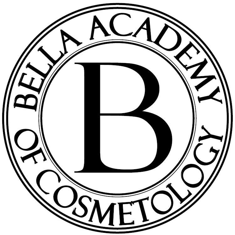 Free Cosmetology Pictures Images, Download Free Clip Art