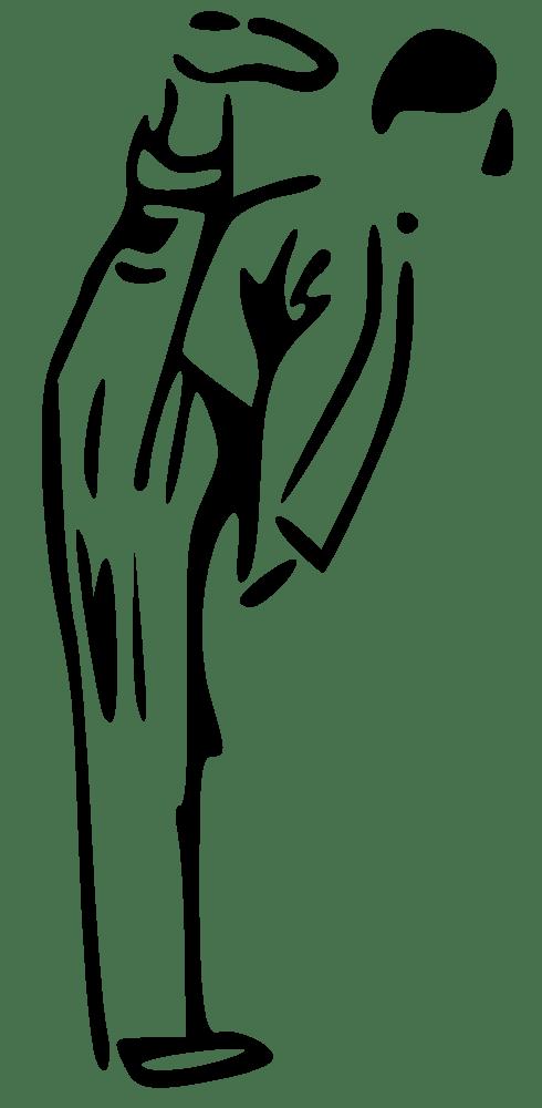 Free Karate Images, Download Free Clip Art, Free Clip Art