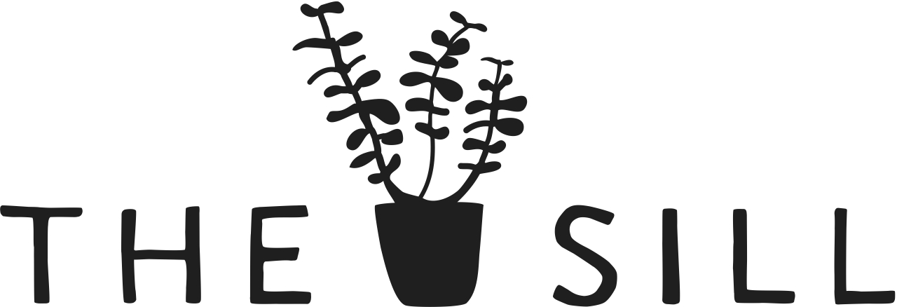 Free Pictures Of Sowing, Download Free Clip Art, Free Clip