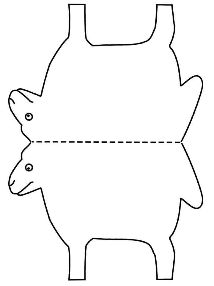 Free Sheep Pictures For Kids, Download Free Clip Art, Free