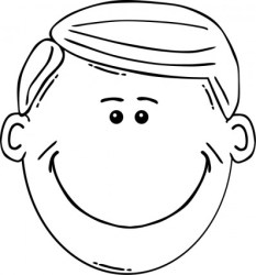 Free Cartoon Woman Face Download Free Clip Art Free Clip Art on Clipart Library