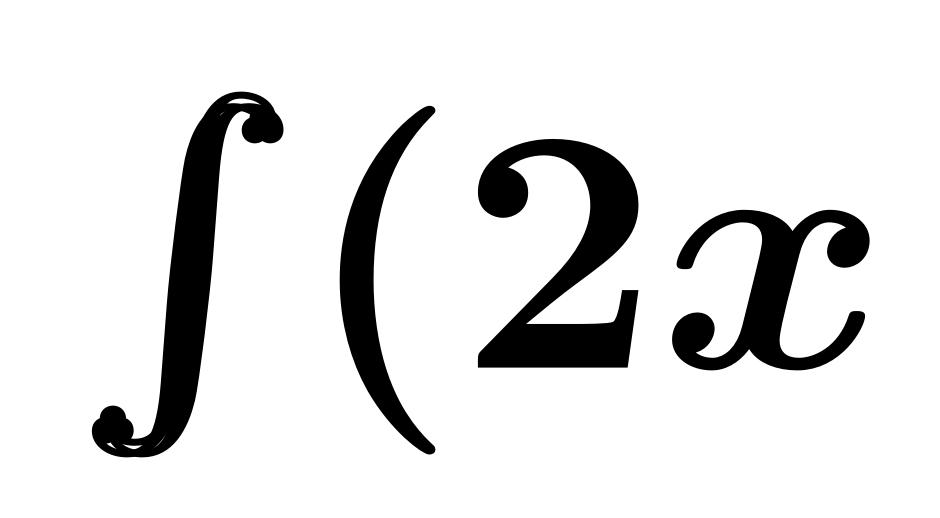 Free Math Symbols Images, Download Free Clip Art, Free