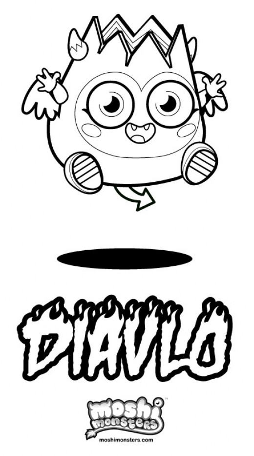 Free Monster Picturs, Download Free Clip Art, Free Clip