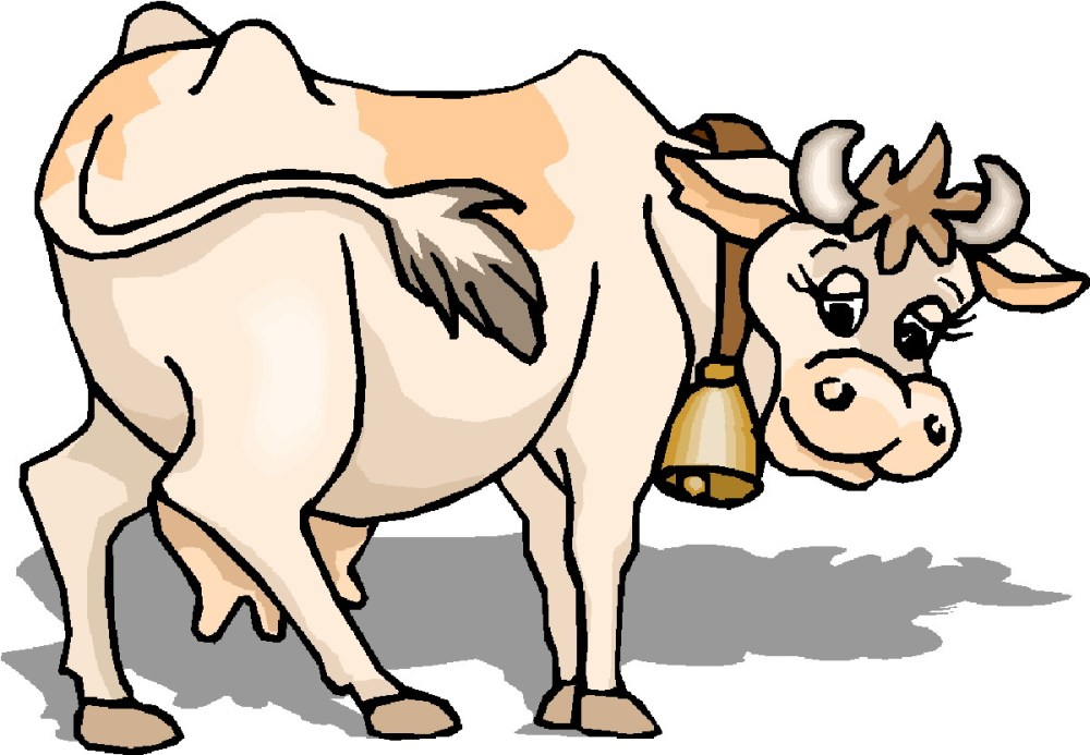 medium resolution of baby farm animal clipart clipart library free clipart images