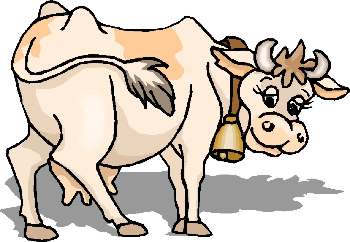 hight resolution of baby farm animal clipart clipart library free clipart images