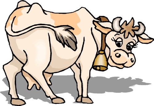 small resolution of baby farm animal clipart clipart library free clipart images