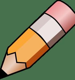 pencil clip art clipart library [ 900 x 876 Pixel ]