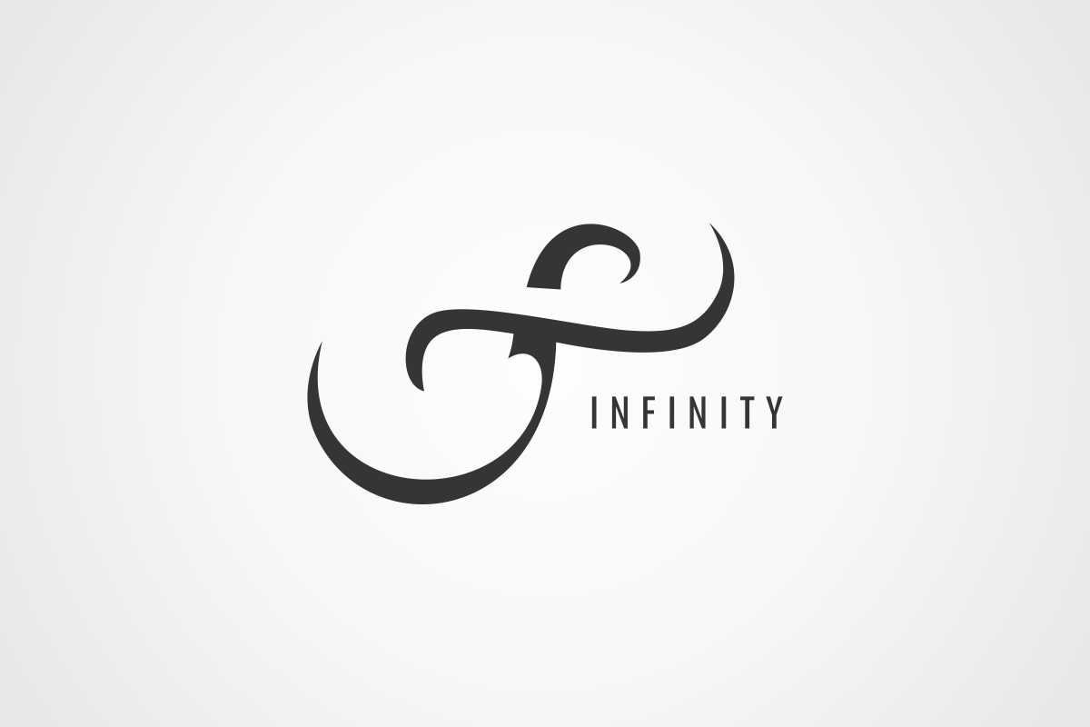 Free Infinity Logo Download Free Clip Art Free Clip Art