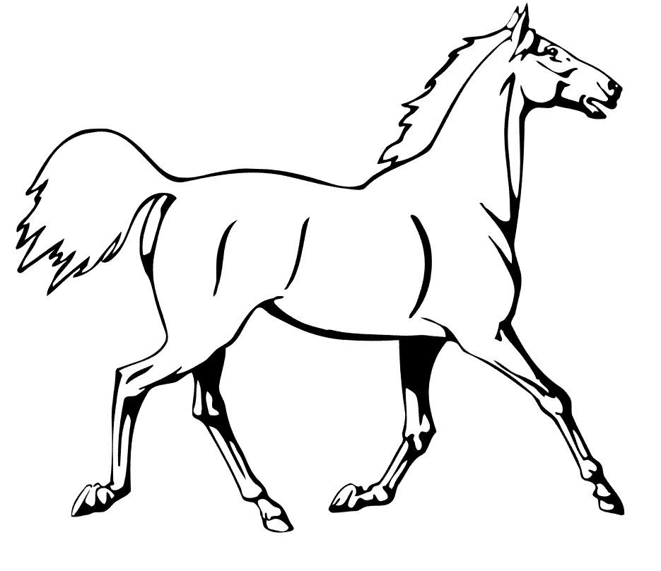 Free Carousel Horse Clipart, Download Free Clip Art, Free