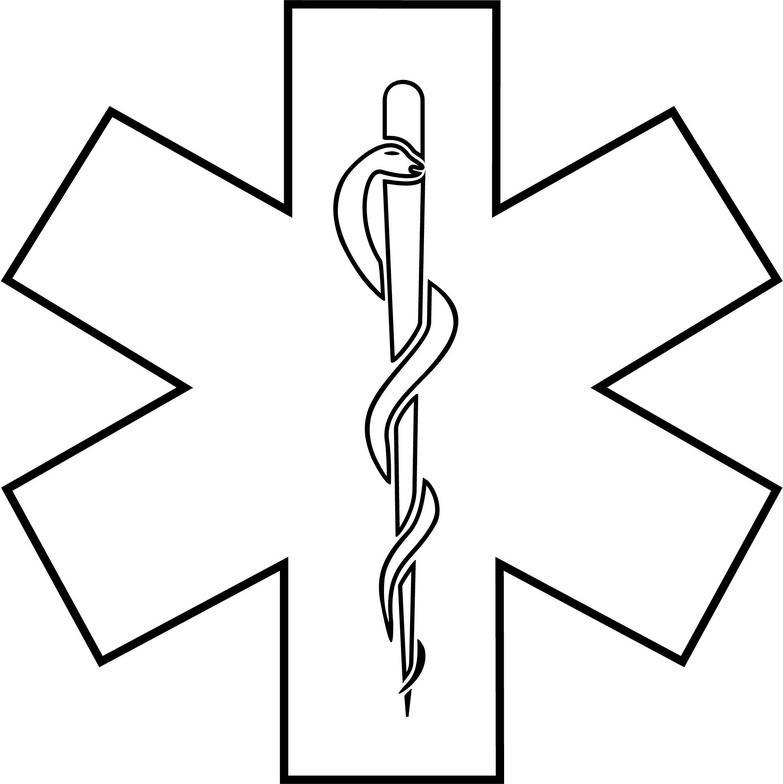 Free Medical Symbol Clipart, Download Free Clip Art, Free