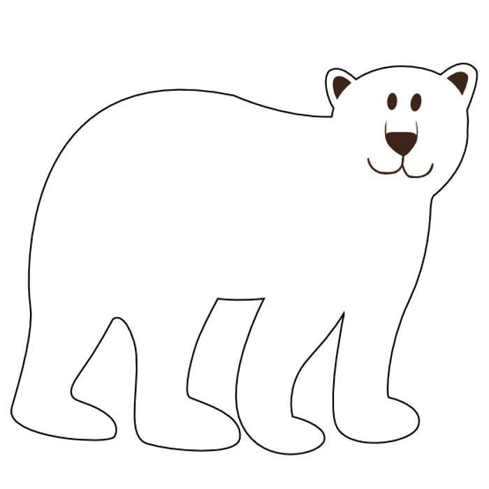 free black bear images