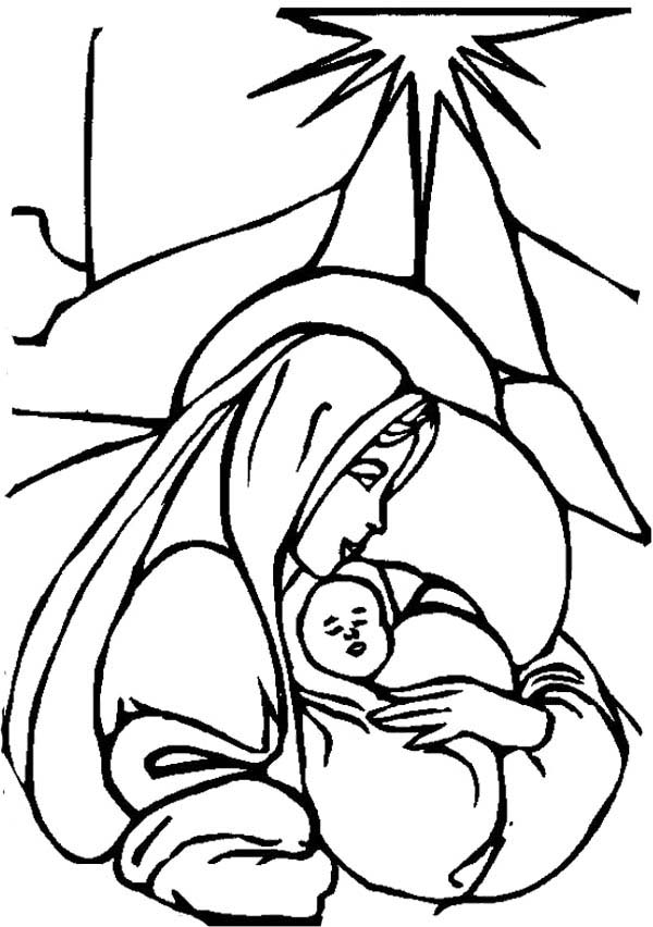 Free Black Baby Jesus Pictures, Download Free Clip Art