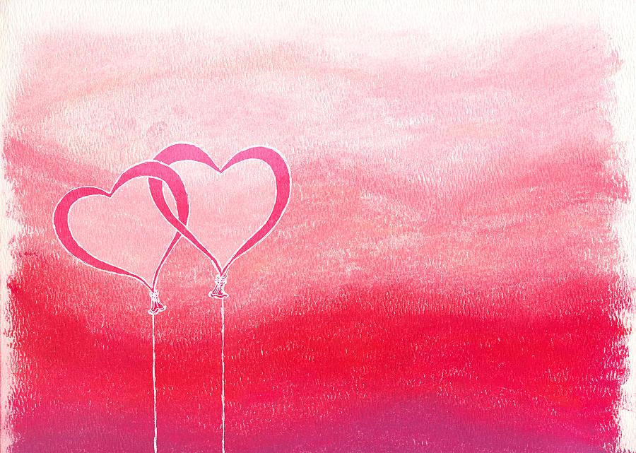 Broken Heart Sad Girl Wallpaper Free Intertwined Hearts Download Free Clip Art Free Clip